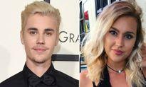 Nhan sắc gái xinh phũ phàng từ chối khi Justin Bieber 'thả thính'