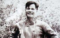 Khi Đại tướng Nguyễn Chí Thanh 'đặt hàng' văn nghệ