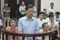 Hành trình trốn truy nã bằng hộ chiếu giả của Giang Kim Đạt