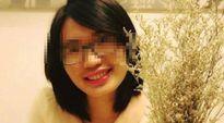 Hà Nội: Cô gái nghi mất tích chỉ là...đi với bạn