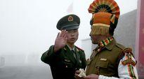 Ấn Độ chỉ trích Trung Quốc kỳ thị chủng tộc