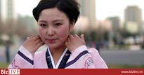 Sức mạnh đồng tiền và băng đĩa lậu ở Triều Tiên