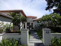 Khai trương biệt thự mẫu The Ocean Estates tại Đà Nẵng