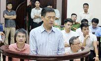 Ngày thứ 2 xét xử đại án Vinashinlines: Viện kiểm sát đề nghị tuyên y án sơ thẩm