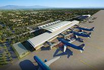 VATM: Khai thác phương thức bay mới tại sân bay Đà Nẵng