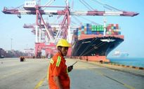 Tổng thống Trump ra lệnh rà soát mậu dịch với Trung Quốc