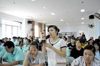 Các cấp CĐ Thủ đô tăng cường phòng chống sốt xuất huyết