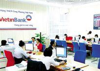 13 ngân hàng Việt Nam được xếp hạng chung với 1.000 ngân hàng đứng đầu thế giới