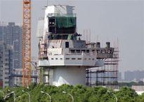 Những đột phá công nghệ trên tàu sân bay nội địa Trung Quốc