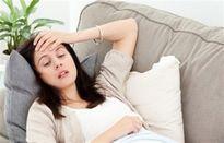 Đang bị sốt, bạn cần lưu ý chế độ ăn uống như thế nào?