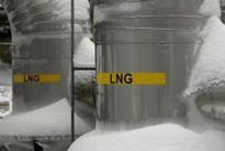 Mỹ có giành lấy thị trường khí đốt châu Âu từ Nga?