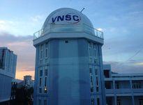 Nha Trang đưa đài thiên văn vào tour du lịch