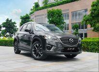 Thương hiệu nào đang thống lĩnh thị trường ô tô Việt?