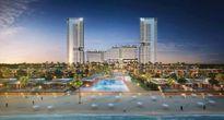 MBLand &TonkinProperties giới thiệu dự án Pan Pacific Danang Resort