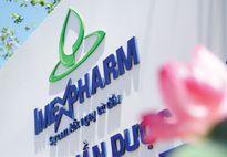 Imexpharm mở cửa cơ hội, nâng tầm vị thế