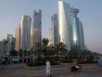 Kinh tế Qatar đủ mạnh để đối mặt khó khăn