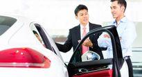 Cơ hội sở hữu ô tô riêng cho người trẻ