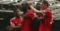 Lịch thi đấu vòng 2 Premier League: MU chiếm 'giờ vàng' tối thứ Bảy