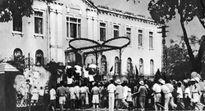 Hà Nội với cuộc Tổng khởi nghĩa giành chính quyền Tháng Tám năm 1945