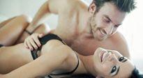Tuyệt đối không làm sau khi quan hệ là nam hay nữ cũng cần biết và nắm thật rõ