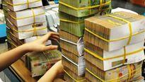 Tăng thuế VAT, 'túi tiền quốc gia' thêm được bao nhiêu?