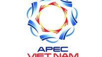 Việt Nam đã đóng góp những gì cho APEC?