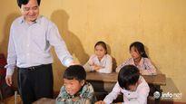 Yên Bái: Đề nghị lùi thời gian thực hiện chương trình GDPT mới thêm 1 năm