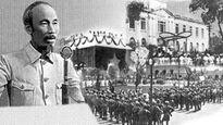 Cuộc cách mạng ở tầm cao lịch sử