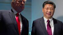 Mỹ nổ phát súng khơi mào chiến tranh thương mại với Trung Quốc