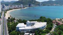 Chiêm ngưỡng đài quan sát thiên văn đầu tiên của Việt Nam