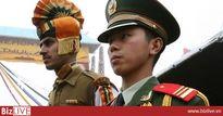 Liệu mâu thuẫn Trung Quốc - Ấn Độ có dẫn tới xung đột?