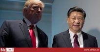 Mỹ điều tra Trung Quốc về sở hữu trí tuệ