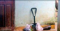 Tiết lộ 'động trời' vụ nổ đạn pháo 6 người chết ở Khánh Hòa