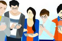 Trung Quốc: Điều tra, kiểm soát ba mạng WeChat, Weibo và Baidu Tieba