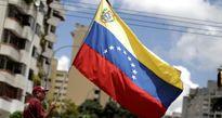 Vì sao nền kinh tế Venezuela đang ở trạng thái rơi tự do?