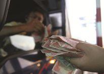 Tiền lẻ và cách 'đấu tranh' công bằng