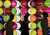 Trung Quốc cấm doanh nghiệp đặt tên 'dị'