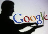 Sau Apple, Google lại phải 'cống nạp' hàng tỷ USD cho Samsung