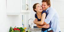 Tâm sự của ông chồng lương 30 triệu/tháng yêu cầu vợ ở nhà nội trợ