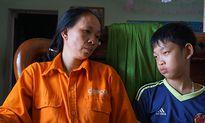 Người đàn bà bị khởi tố vì 'giả hộ nghèo' nhận trợ cấp 10 triệu đồng