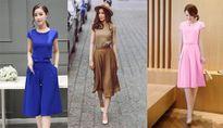 9 món đồ nên mặc luôn và ngay trước khi mùa thu đến