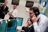Tuần qua, khối ngoại mua ròng kỷ lục hơn 1.500 tỷ đồng