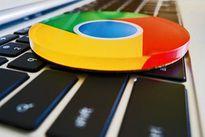 Microsoft phát hành phần mở rộng Chrome đăng nhập một lần cho tất cả