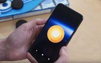 Android O chính thức tới tay người dùng vào ngày 21/8
