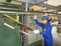 Triển khai quản lý, bảo đảm kỹ thuật quân khí theo công nghệ hiện đại