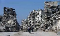 Liên hợp quốc ấn định thời điểm đàm phán hòa bình Xy-ri