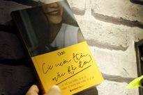 'Cứ cười thôi, mặc kệ đời': Một cách để vượt qua những đớn đau