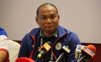 Philippines quyết thắng U22 Việt Nam để tìm vé vào bán kết