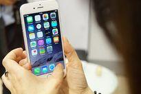 iOS 11 vô hiệu hóa Touch ID, chặn cảnh sát xâm nhập iPhone