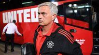 CHUYỂN NHƯỢNG M.U ngày 19/8: Mourinho tuyên bố về kế hoạch mua sắm. Man United 'ủ mưu' làm vụ áp phe quyết định